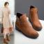 Preorder รองเท้าแฟชั่น 34-44 รหัส 9DA-9962 thumbnail 1