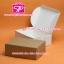 DNx-01-005 : กล่อง Snack ขนาด 12.0 x 16.5 x 6.0 ซม. (บรรจุแพ็คละ 50 กล่อง) thumbnail 1