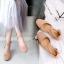 พรีอเดอร์ รองเท้าแฟชั่น 32-45 รหัส 55-4883 thumbnail 1