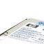 HP 1TB 3G 7.2K 2.5 SATA HDD thumbnail 1