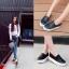 Preorder รองเท้าแฟชั่น สไตล์เกาหลี 31-43 รหัส 9DA-9568 thumbnail 1