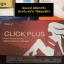 ์Nutrinal Click Plus คลิ๊กพลัส ซัคเซสมอร์ thumbnail 1
