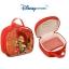 กระเป๋าถือ Disney Pixar Toy Story Lunch Tote Bag Jessie 2