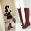 Preorder รองเท้าแฟชั่น สไตล์เกาหลี 32-43 รหัส 9DA-7852 thumbnail 1