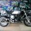 (( ขายแล้ว )) GPX Legend Gentleman 200 cc ตัวใหม่ล่าสุด ไปส่งให้ถึงบ้านเลยครับ thumbnail 5