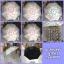 ร่มโค้งแฟชั่นยูวีดำรหัส3009 thumbnail 1