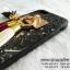 เคส iPhone 6/6s Plus แหวนพู่ สีดำ thumbnail 3