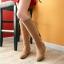 Preorder รองเท้าบูท boots 33-43 รหัส N5-1282 thumbnail 2