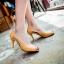 พรีออเดอร์ รองเท้าแฟชั่น 30-50 รหัส 55-1114 thumbnail 1
