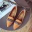Preorder รองเท้าแฟชั่น 35-41 รหัส GB-9350 thumbnail 1