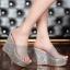 Preorder รองเท้าแฟชั่น สไตล์เกาหลี 30-43 รหัส MP-1214 thumbnail 3