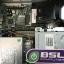 HP Elite 6000 DDR3-Ram 3 GB thumbnail 2
