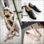 Preorder รองเท้าแฟชั่น 32-43 รหัส 9DA-41446 thumbnail 2