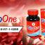 BioOne สาหร่ายแดงไบโอวัน ขนาด 60 แคปซูล ของแท้ จากรายการทีวี thumbnail 10