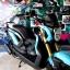 ( ขายแล้ )ZOOMER X สีฟ้า ขอบคุณน้องกล็อฟ ที่มาอุดหนุนครับ thumbnail 2