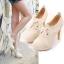 Preorder รองเท้าแฟชั่น 34-43 รหัส 9DA-4950 thumbnail 1