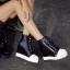 Preorder รองเท้าแฟชั่น 34-43 รหัส BF-7590 thumbnail 1