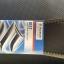 สายพาน Suzuki lets ของใหม่มือ1แท้ศูนย์ thumbnail 1
