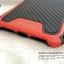 เคส caseology แบบเเข็ง Samsung S7 Edge thumbnail 3