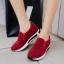 Preorder รองเท้าแฟชั่น สไตล์เกาหลี 31-42 รหัส 9DA-3694 thumbnail 2