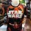 สตาร์วอร์ SCUBA (Starwas fight orange CODE:1276) thumbnail 1