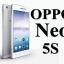 ฟิล์มกระจก Oppo Neo 5s thumbnail 2