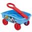 รถลากจูง ไซส์มินิ Disney Value Wagon - Mickey Mouse