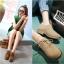 Preorder รองเท้าแฟชั่น สไตล์เกาหลี 34-43 รหัส 9DA-4843 thumbnail 1