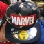 หมวก Marvel (Marvel Soldier)