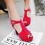 Preorder รองเท้าแฟชั่น สไตล์เกาหลี 31-47 รหัส 9DA-5401 thumbnail 5
