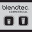 รุ่นใหม่ล่าสุด Blendtec EZ600 สำหรับธุรกิจที่พึ่งเริ่มต้น นำเข้าจาก USA thumbnail 4