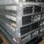 HP ProLiant DL385G2 thumbnail 4