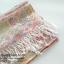 เซตผ้าพันคอ ลายไทย thumbnail 3