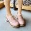 Preorder รองเท้าแฟชั่น 34-43 รหัส 9DA-7125 thumbnail 2