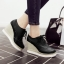 Preorder รองเท้าแฟชั่น สไตล์เกาหลี 33-43 รหัส SK-1381 thumbnail 3