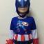 ชุดกัปตันอเมริกา Captain America มีไฟกระพริบ thumbnail 2