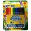 สีเมจิก Crayola Pip-Squeaks Small Size 8 ct.
