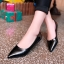 Preorder รองเท้าแฟชั่น 30-49 รหัส 55-8787 thumbnail 1