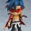 เปิดจอง Nendoroid Kamina (มัดจำ 500 บาท)