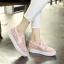 Preorder รองเท้าแฟชั่น สไตล์เกาหลี 30-44 รหัส 9DA-6547 thumbnail 1