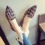 Preorder รองเท้าแฟชั่น 35-41 รหัส GB-2841 thumbnail 1