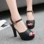 Preorder รองเท้าแฟชั่น 31-47 รหัส Y-9269 thumbnail 1