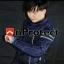 เสื้อการ์ด KOMINE JK-006 thumbnail 8