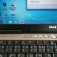 Notebook Dell D630 Core2Duo thumbnail 2