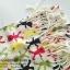 เซตผ้าพันคอ ลายน่ารัก thumbnail 3