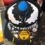หมวก Venom (Venom Black) thumbnail 1