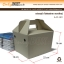 A-01-001 : กล่องหูหิ้ว ขนาด 19.0x22.0x16.0 ซม. (ปริมาตรบรรจุ) thumbnail 4