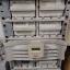 APC Symmetra Power Array thumbnail 2