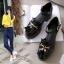 Preorder รองเท้าแฟชั่น 33-43 รหัส 9DA-7350 thumbnail 1