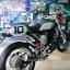 (( ขายแล้ว )) GPX Legend Gentleman 200 cc ตัวใหม่ล่าสุด ไปส่งให้ถึงบ้านเลยครับ thumbnail 8